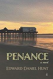 Penance: A Novel por Edward Daniel Hunt