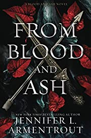 From Blood and Ash de Jennifer L. Armentrout