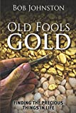 Old Fool's Gold