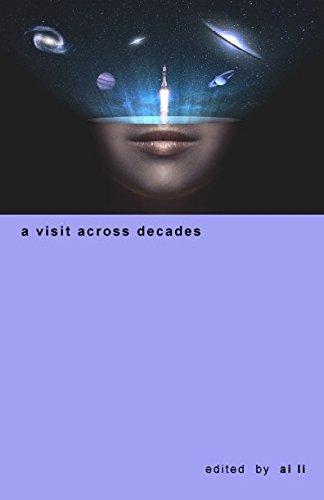 a visit across decades