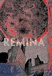 Remina – tekijä: Junji Ito