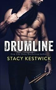 Drumline av Stacy Kestwick