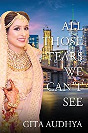 All those Tears we can't see (2nd edition)…