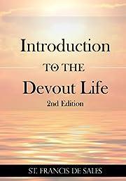 Introduction to the Devout Life av St.…