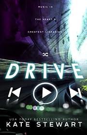 Drive av Kate Stewart