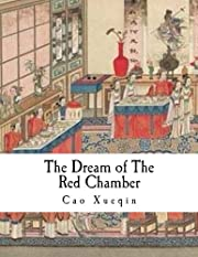 The Dream of The Red Chamber: Hung Lou Meng…
