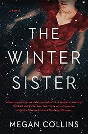 The Winter Sister av Megan Collins