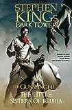 The dark tower. Stephen King