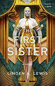 The First Sister (1) (The First Sister…