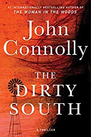 The Dirty South: A Thriller (18) (Charlie…