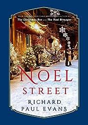 Noel Street (The Noel Collection) por…