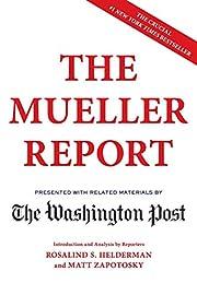 The Mueller Report av The Washington Post