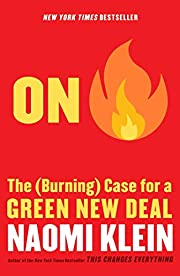 On Fire: The (Burning) Case for a Green New…
