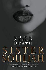 Life After Death: A Novel – tekijä:…