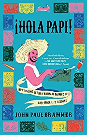 Hola Papi: How to Come Out in a Walmart…