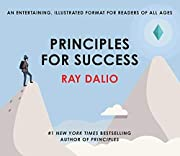 Principles for Success – tekijä: Ray…