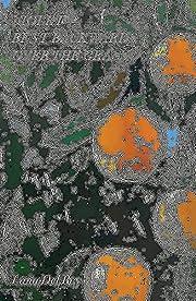 Violet Bent Backwards Over the Grass by Lana…