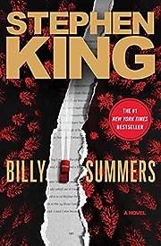 Billy Summers por Stephen King