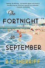 The Fortnight in September: A Novel de R.C.…