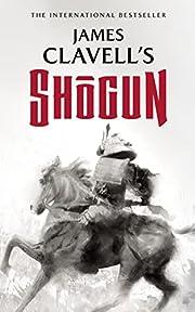 Shogun: The Epic Novel of Japan (The Asian…