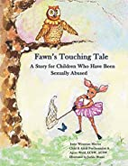Fawn's Touching Tale: A Story for Children…