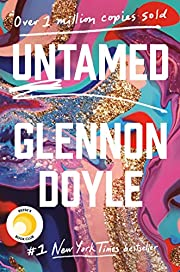Untamed de Glennon Doyle