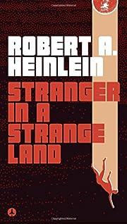 Stranger in a Strange Land de Robert A.…