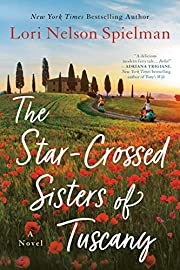 The Star-Crossed Sisters of Tuscany by Lori…