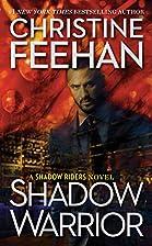 Shadow Warrior (A Shadow Riders Novel) by…