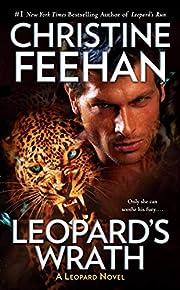 Leopard's Wrath (A Leopard Novel) de…