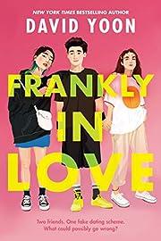 Frankly in Love af David Yoon