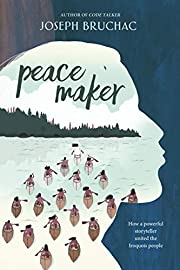 Peacemaker por Joseph Bruchac