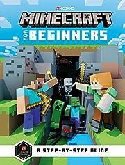 Minecraft for Beginners von Mojang Ab