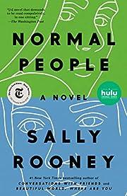 Normal People: A Novel av Sally Rooney