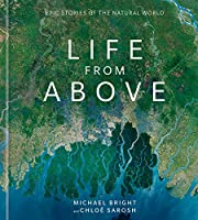 Life from Above: Epic Stories of the Natural…