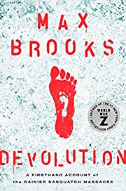 Devolution: A Firsthand Account of the…