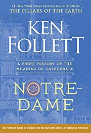 Notre-Dame: A Short History of the Meaning…