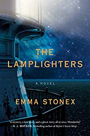 The Lamplighters: A Novel de Emma Stonex