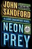 Neon prey / John Sandford