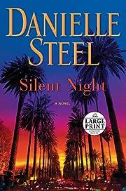 Silent Night: A Novel (Random House Large…