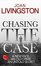 Chasing The Case (The Isabel Long Mystery…