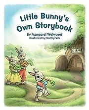 Little Bunny's Own Storybook de Margaret…