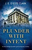 Plunder With Intent