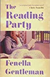 The Reading Party