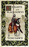 Knights of the Blackdowns
