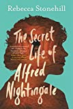 The Secret Life of Alfred Nightingale