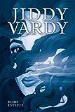 Jiddy Vardy