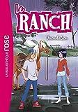 Le ranch. 19, Inondation
