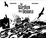 """Afficher """"Le gardien des océans"""""""