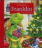 """Afficher """"Le Noël de Franklin"""""""